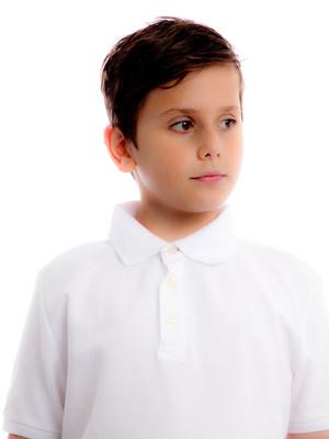 Portrait 9ddf2caf1c09aebe6bc1c76f464e8115
